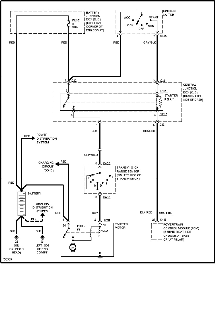 02 SE Won't start! Please Help!!-2002-focus-starter-system-61-2ff13bb083.jpg
