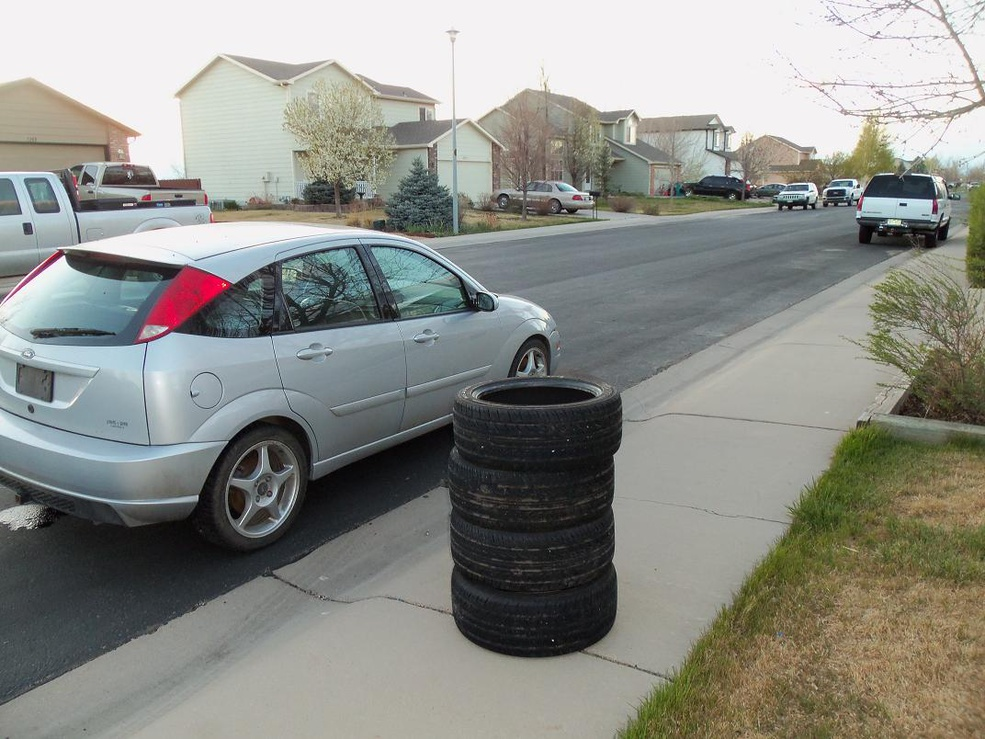 My New Project Car For The Wife-2003-cd-silver-svt-zx5-25%25.jpg