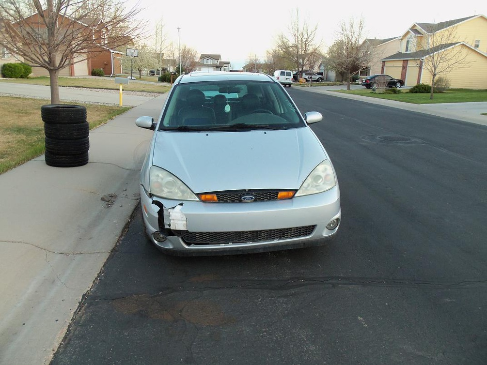 My New Project Car For The Wife-2003-cd-silver-svt-zx5-3-25%25.jpg