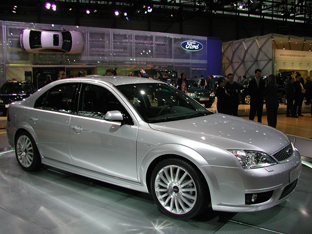 Do you know another Ford car that made in china?look at this!-200452715325738208.jpg