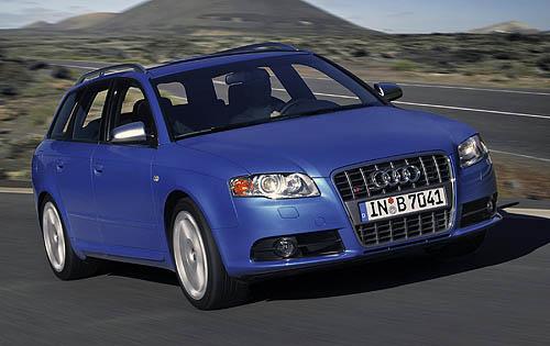 Under 30k Dream Car!-2005.audi.s4.20024546-e.jpg