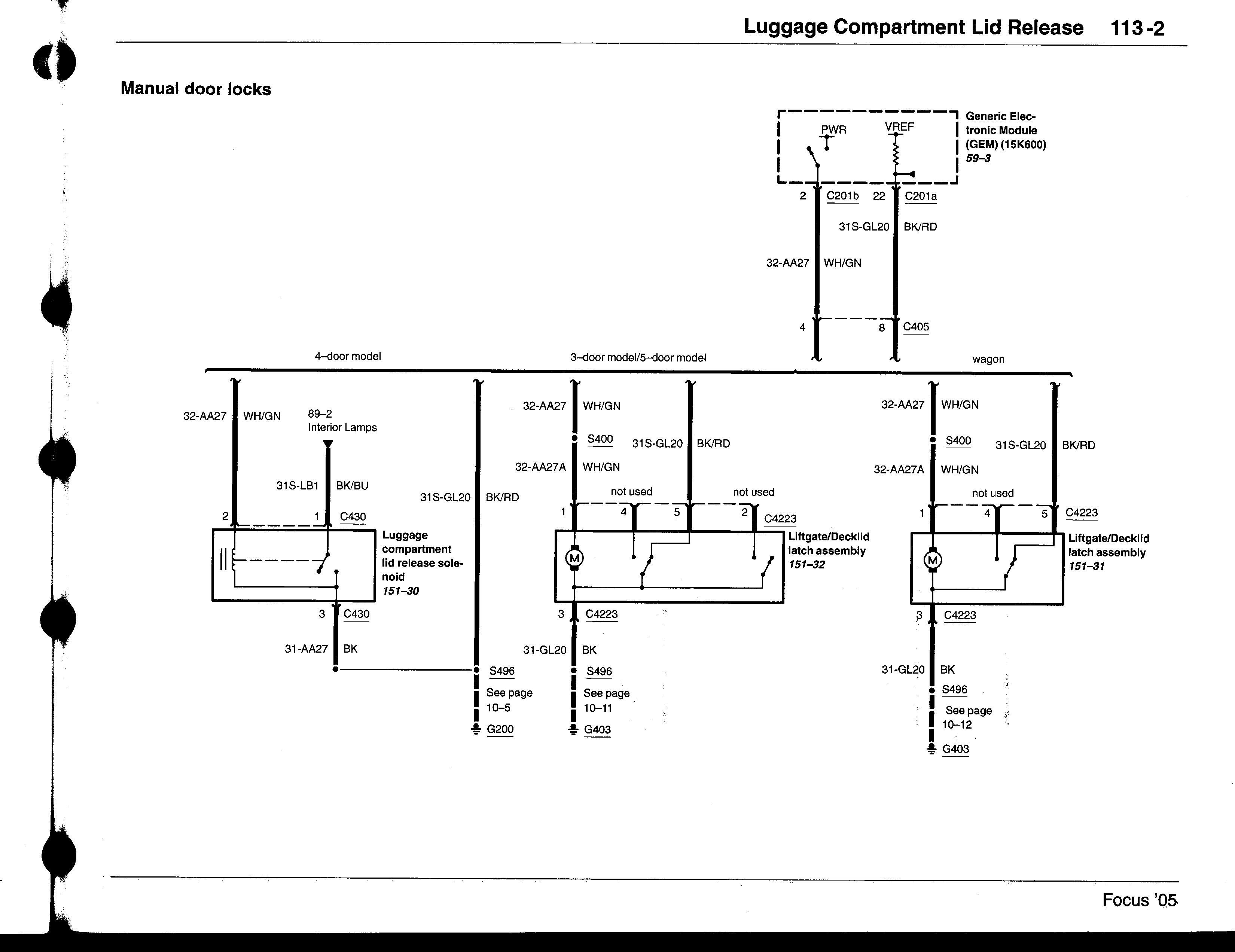 Ford Ka Wiring Diagram Boot Release Wiring Diagram Public B Public B Bowlingronta It