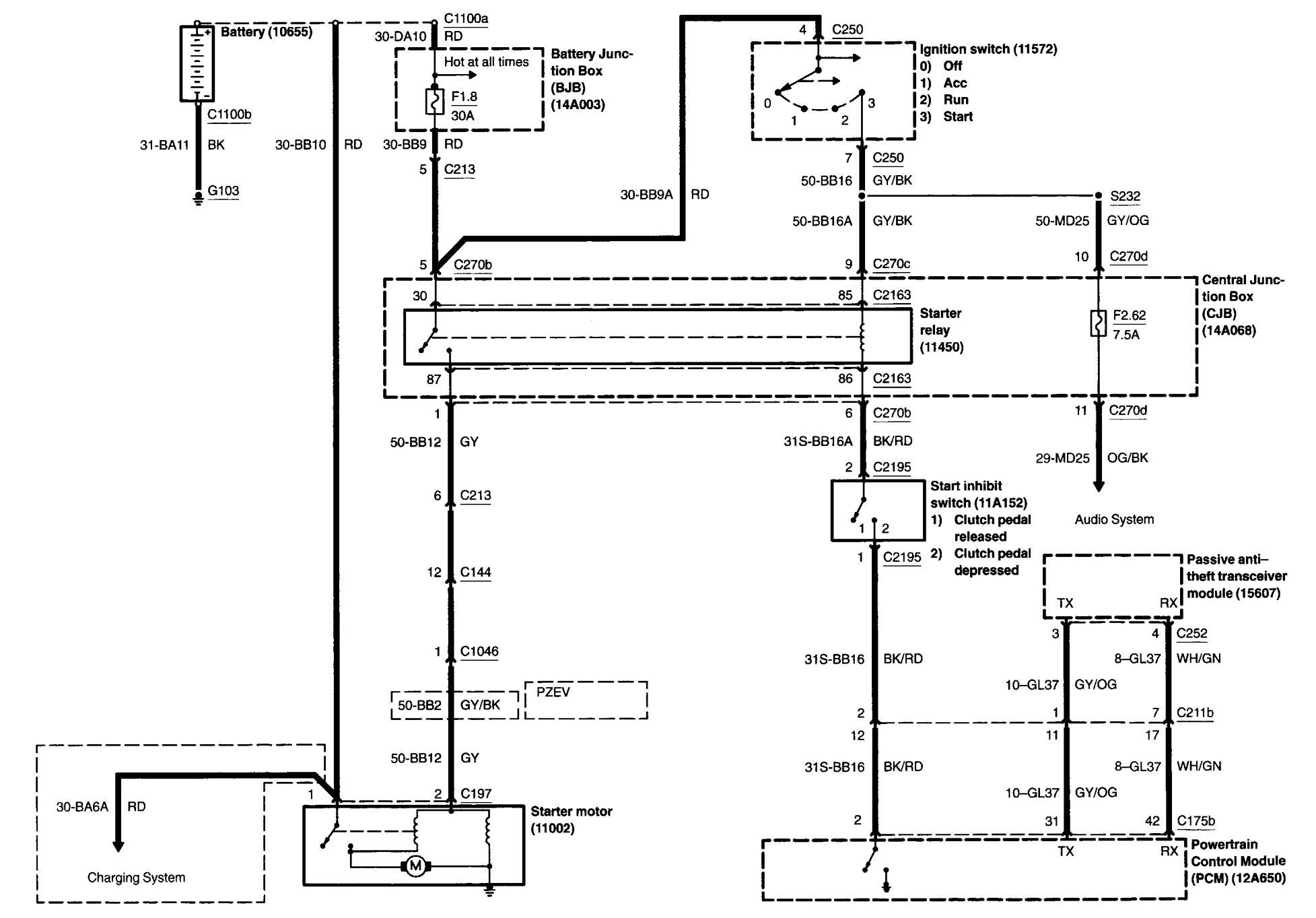 2007 Focus SES manual won't start-2005-starting.jpg
