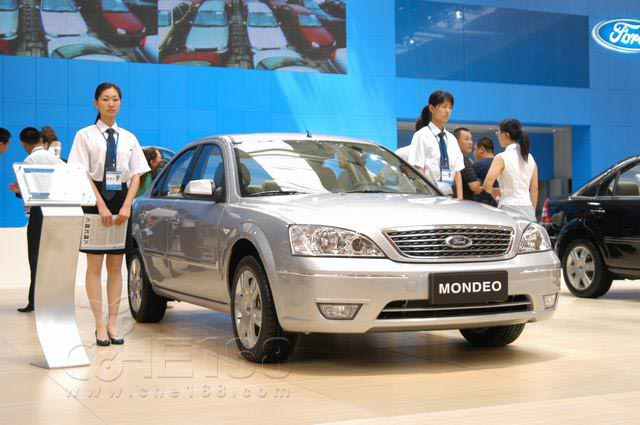 Do you know another Ford car that made in china?look at this!-200606210922282368.jpg