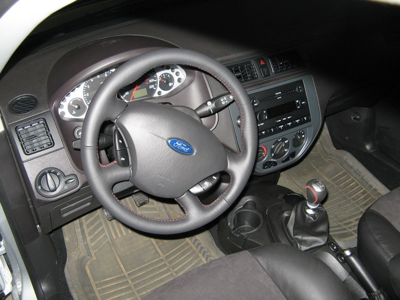 molded all weather floor mats ford focus forum ford. Black Bedroom Furniture Sets. Home Design Ideas