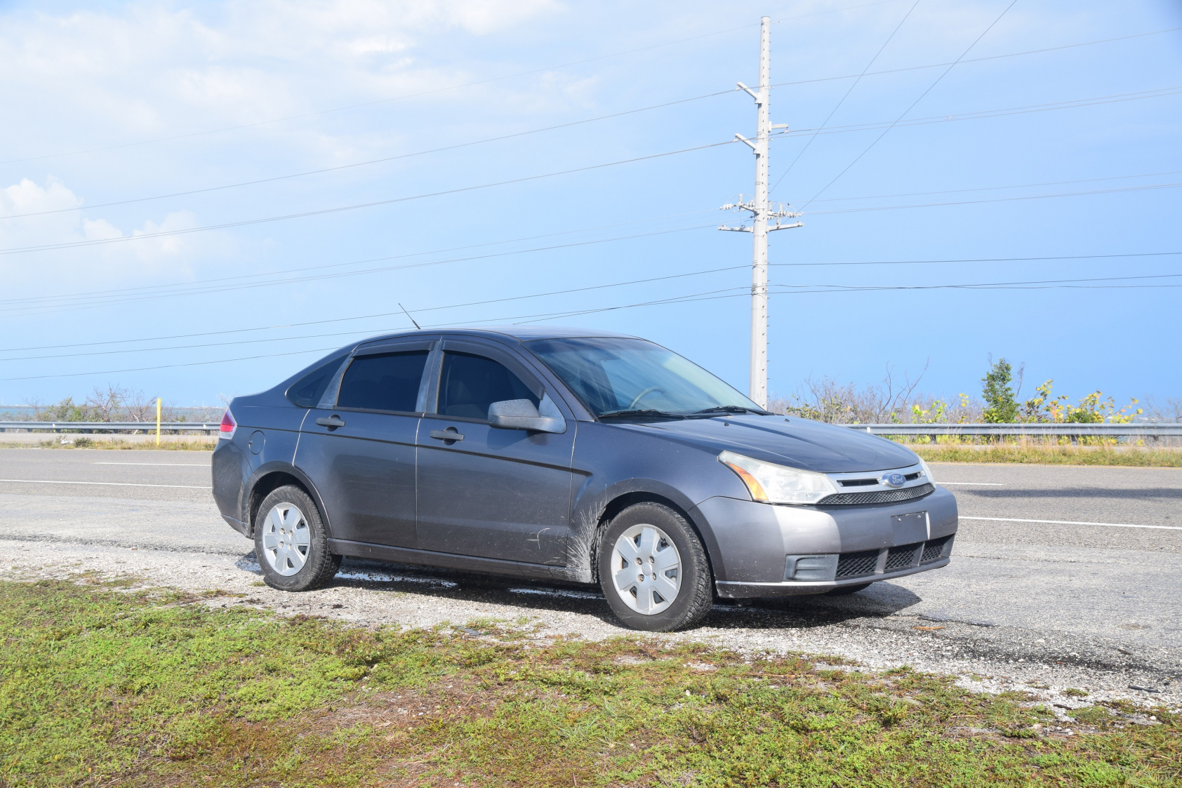 100,000+ Mileage Foci, Post here..-2010-ford-focus-34-.jpg