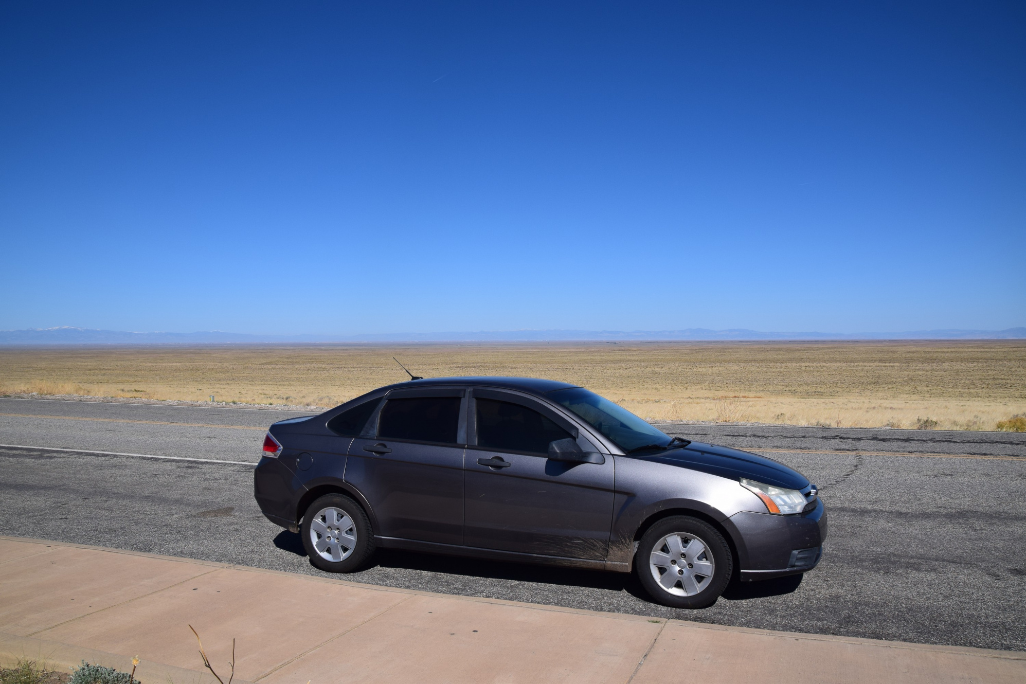 2008-2011 Picture Thread!!-2010_ford_focus-48-.jpg