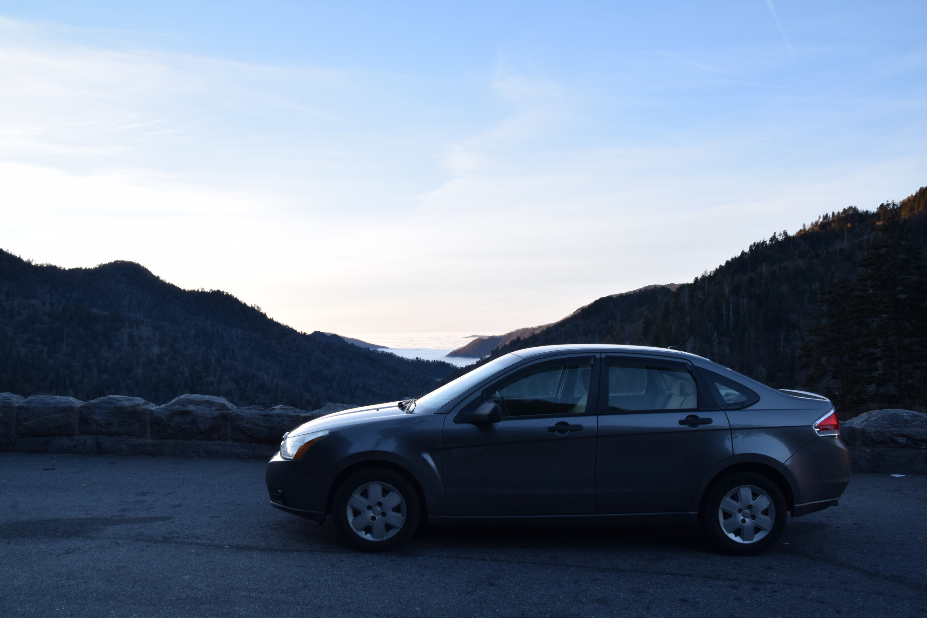 2008-2011 Picture Thread!!-2010_ford_focus-8-.jpg