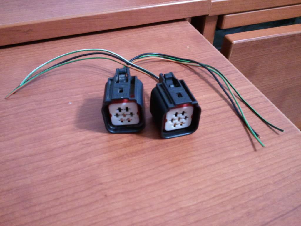 headlight wiring question-2011-04-25211942.jpg