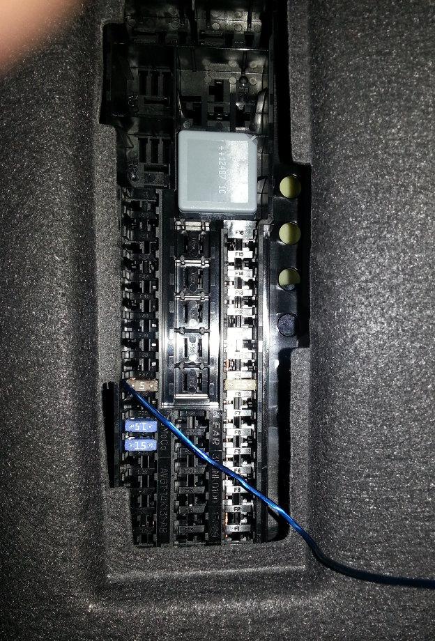[Tutorial] Subwoofer Setup with Stock Radio, no sony-2013-07-10-06.50.12.jpg