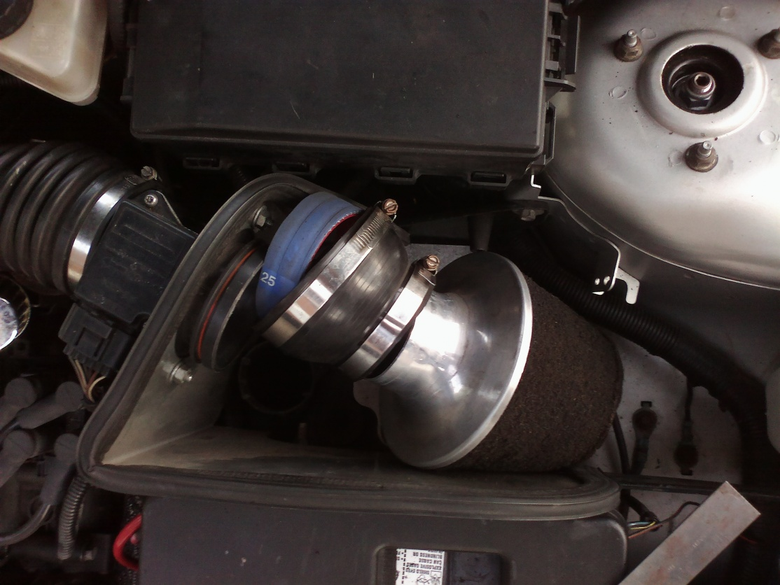 Intake/filter help-2013-10-20-0067.jpg