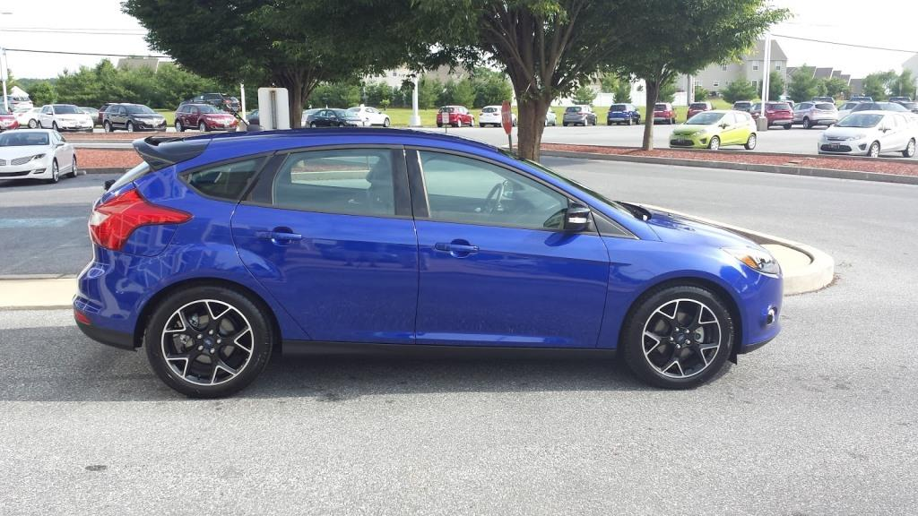 2013 Hatchback Picture Thread/DD Project-20130622_170943.jpg