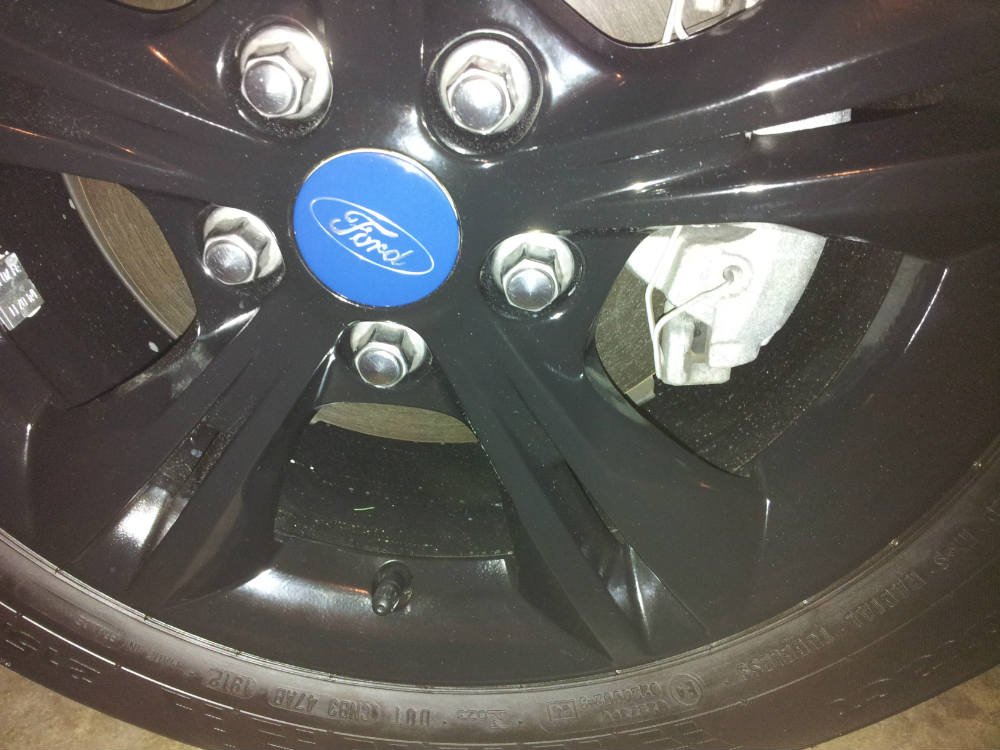 "Powder coated my stock 16"" Wheels-20130622_212932.jpg"