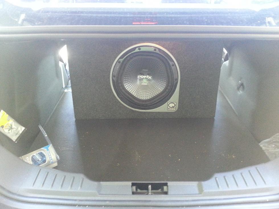 Stock my sync radio with amp-20130707_125801.jpg