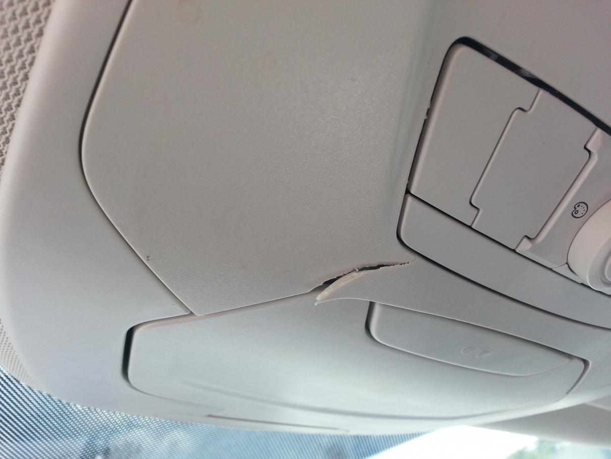Broken Overhead trim?-20130908_142350.jpg