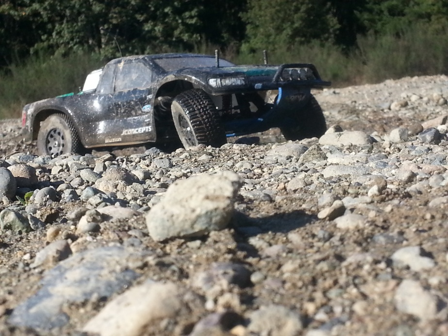 1/10 scale off road rc racing-20130918_161724.jpg
