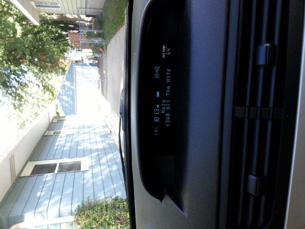 Installing Aftermarket Audio In a 2010 Focus SE-20131010_104229%5B1%5D.jpg