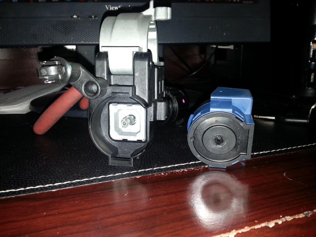 Ignition Turns but car won't start-20131020_224534%5B1%5D.jpg