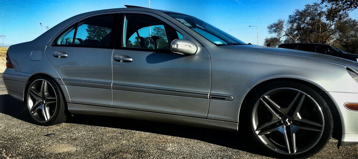 My W203 Benz Supercharged-20131106_160231-1%7E2.jpg