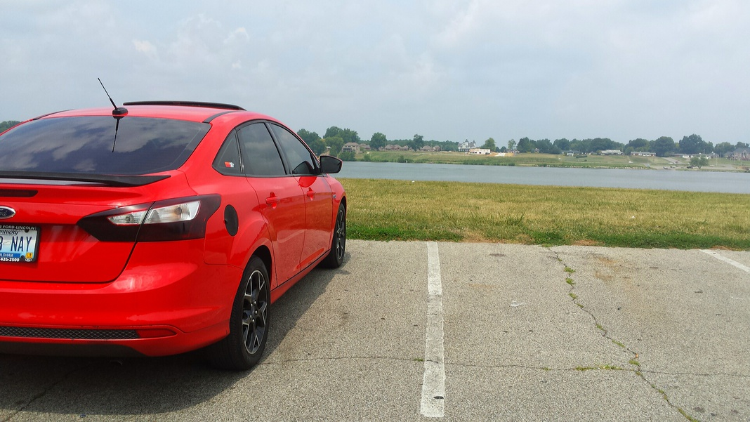 TheBlueOval's Race Red MK3 Build Thread-2014-08-06-13.26.36.jpg