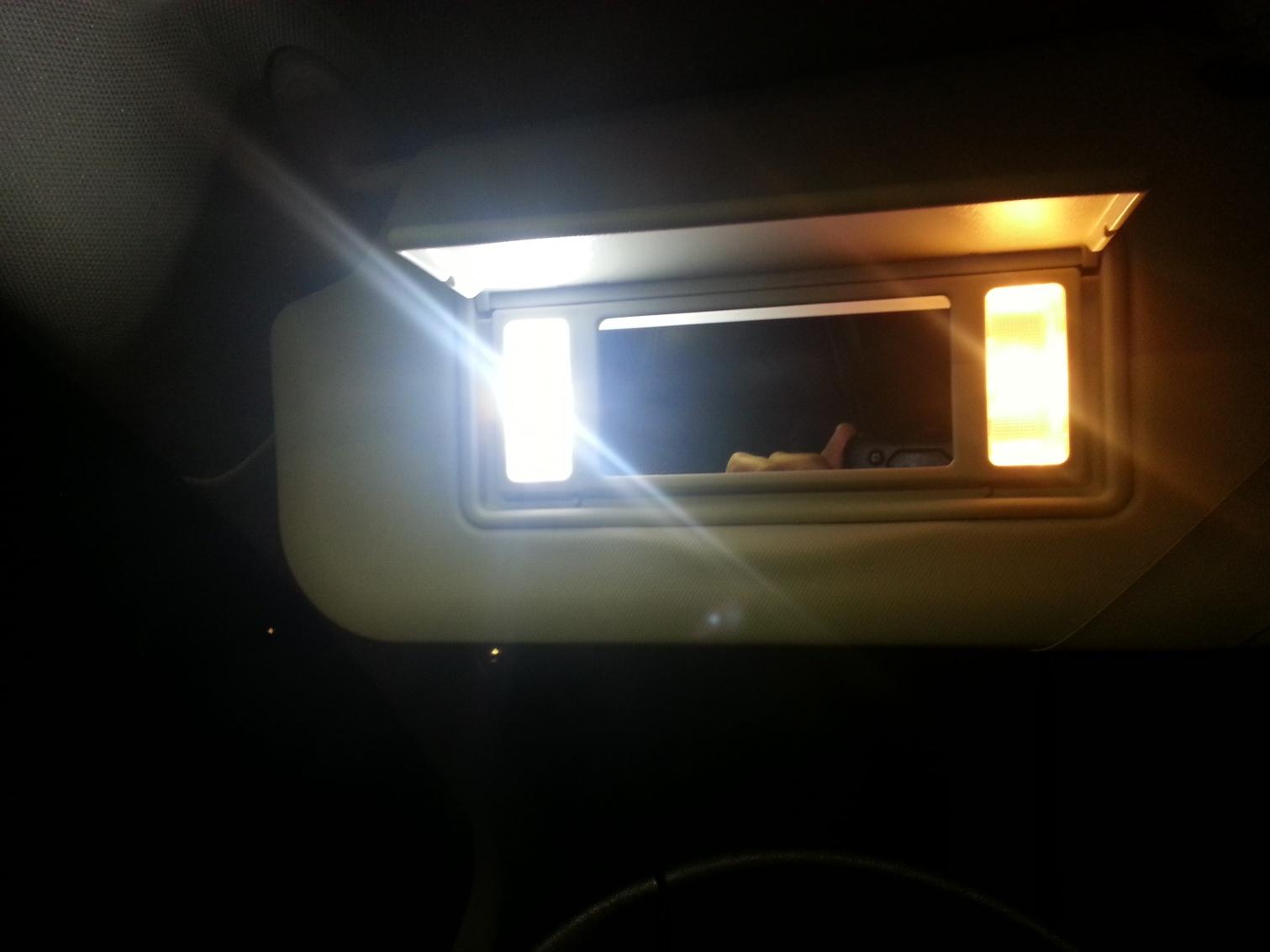 LED vanity light upgrade-20140127_190759.jpg