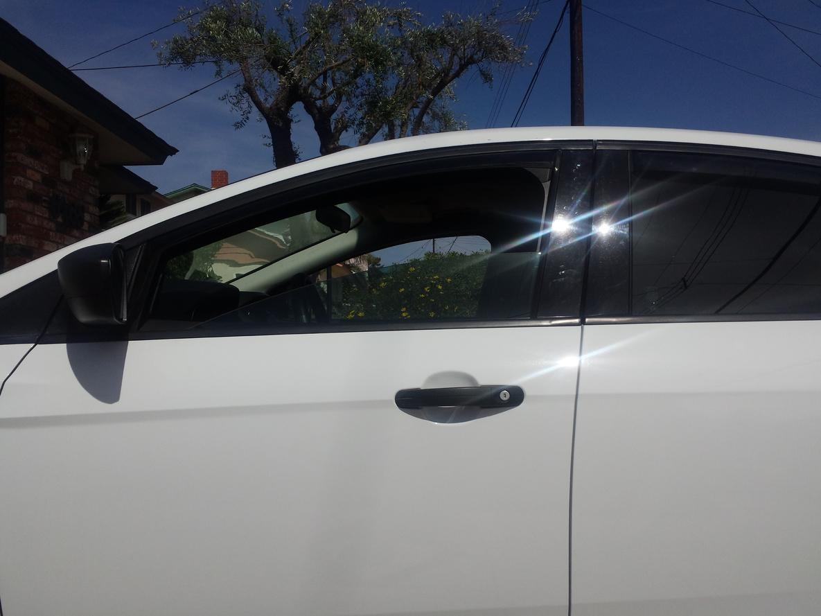 50% window tint pics-20140318_142943.jpg