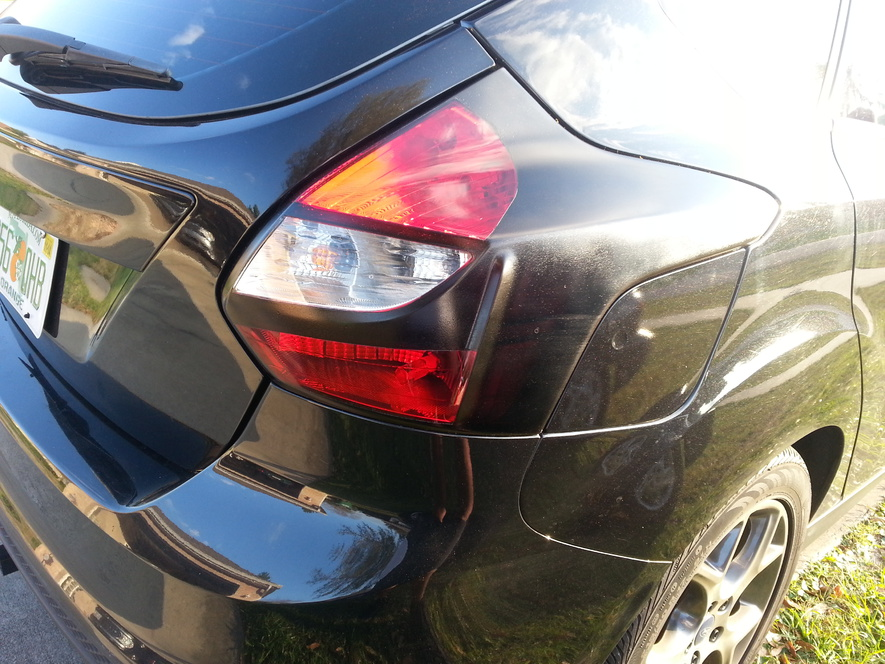 How to: Tail light tint-20140321_183817.jpg