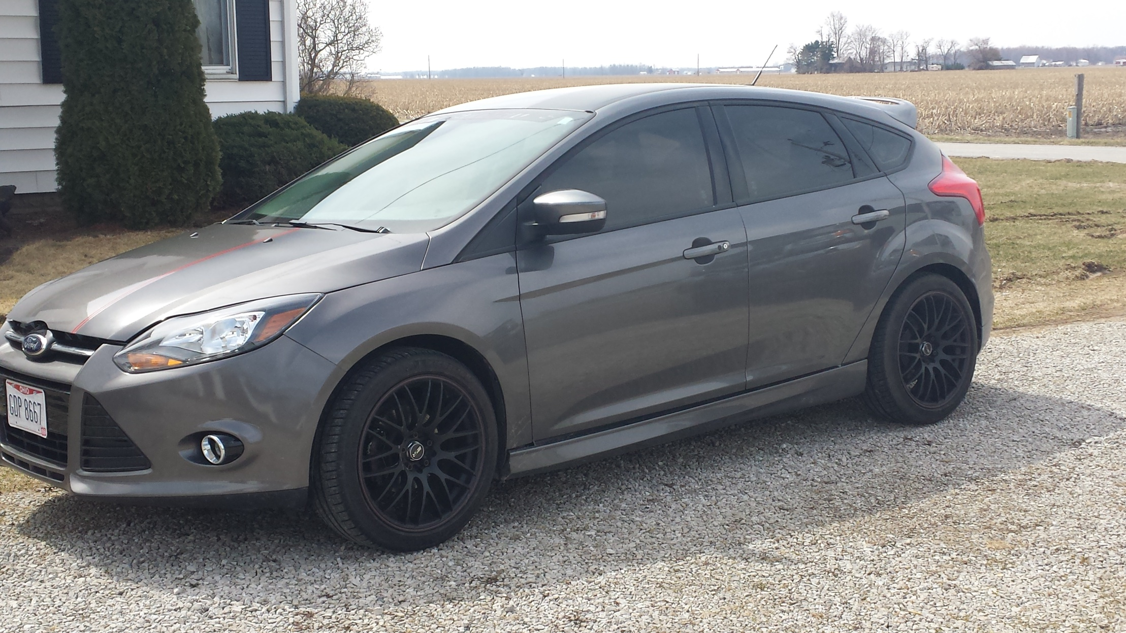 build thread for my scca stf mk3 focus ford focus forum ford focus st forum ford focus rs forum. Black Bedroom Furniture Sets. Home Design Ideas