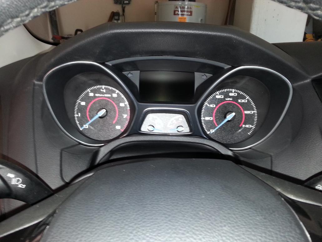 Mk3 custom gauges how to 20140607_154008 jpg