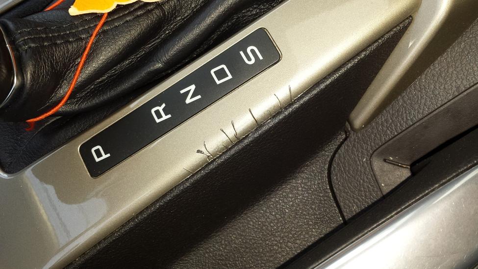 2012 ford focus sel hatch interior paint cracking-20140623_161608.jpg