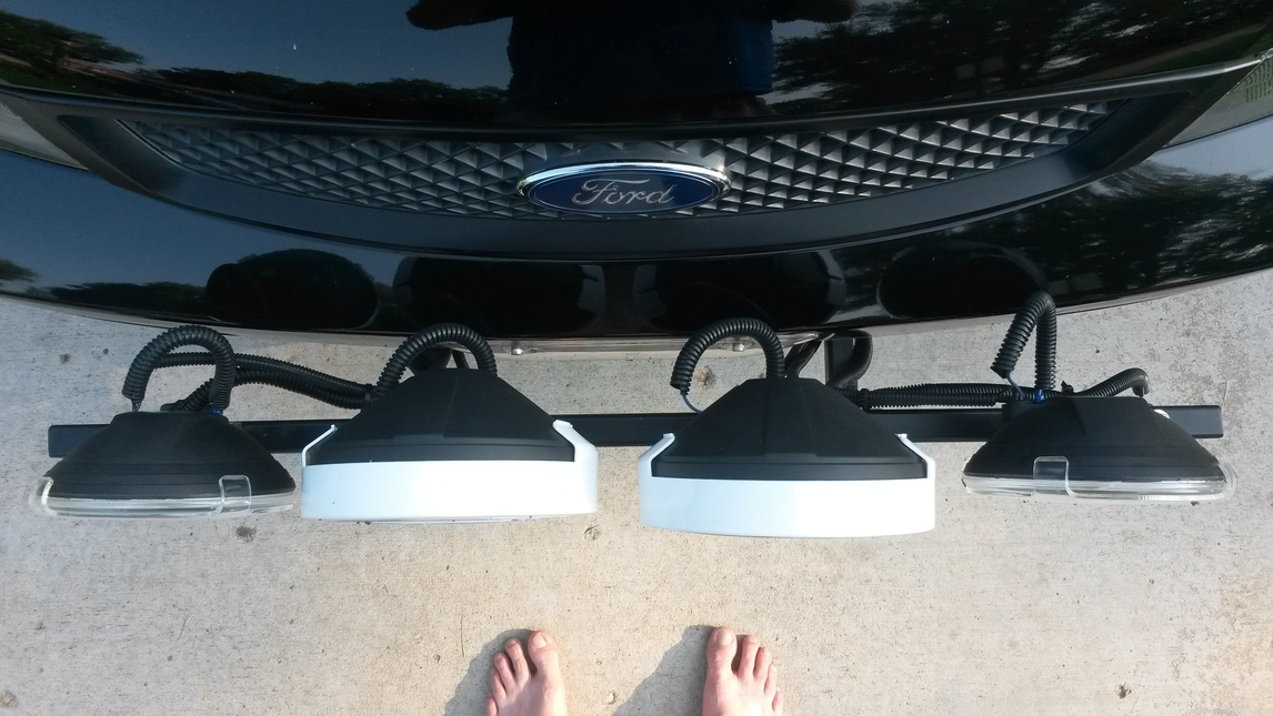 Rally Light Bar Project-20140721_184936.jpg