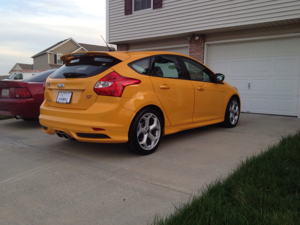 Share Your ST-2014st2.jpg