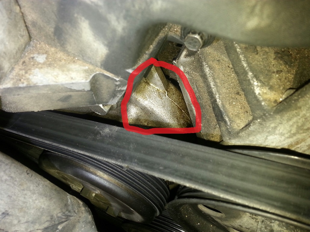 Valve cover gasket still leaking after replacement 20150117_123854_resized jpg