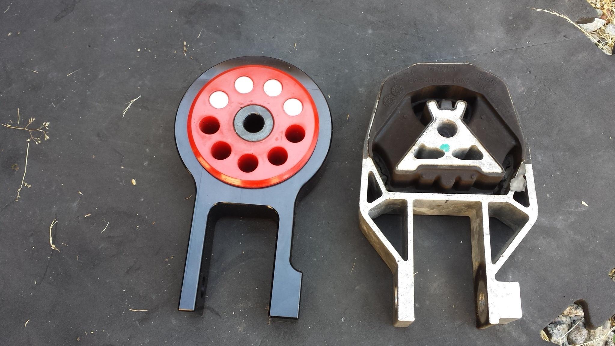 Rear motor mount suggestions 20150704_161127 jpg