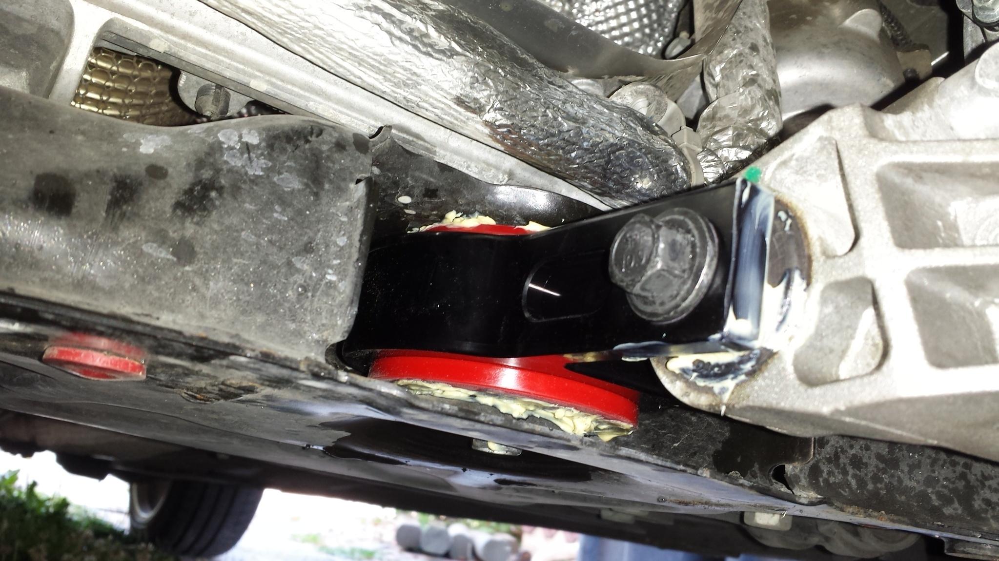 Rear motor mount suggestions 20150704_165211 jpg