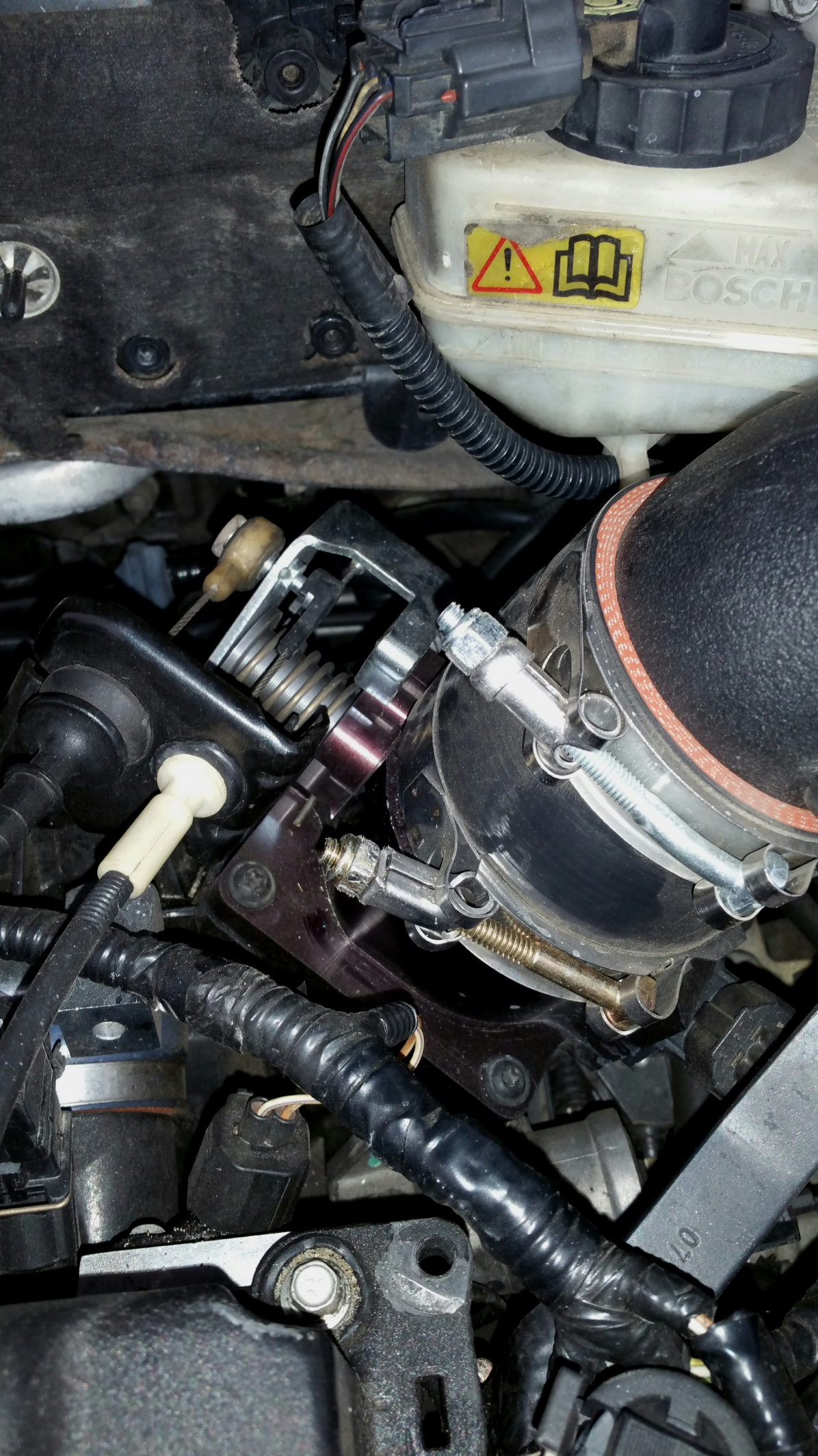 What throttle body is this 2016 08 19 13 38 31