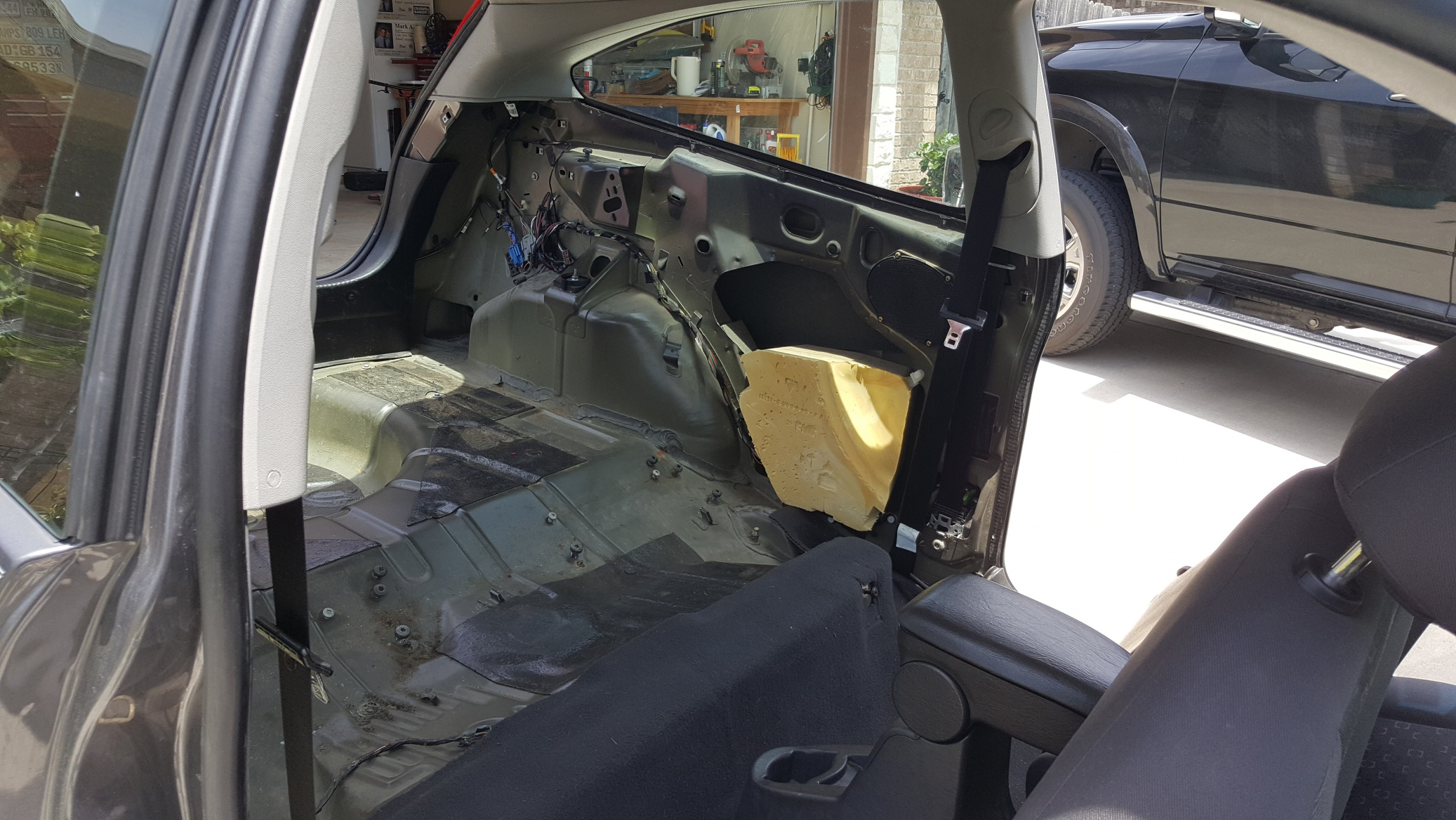 2003 Focus ZX3 Build in Texas-20160705_124826.jpg