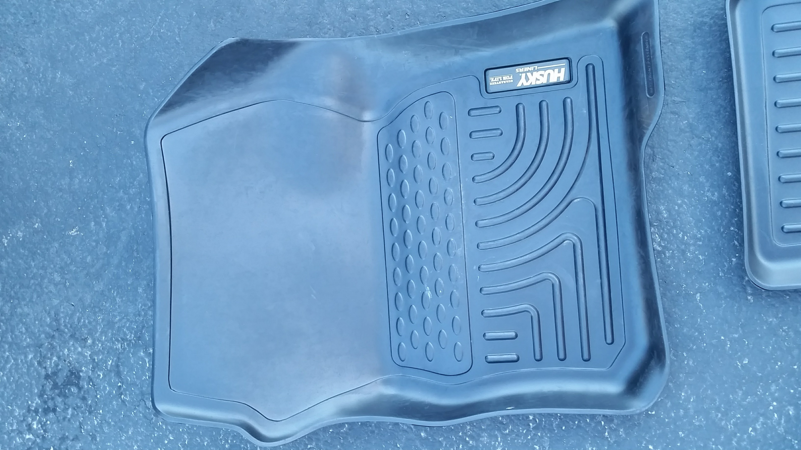 FS: Husky Weather Beater Front and Rear Liner Set-20170221_162350.jpg