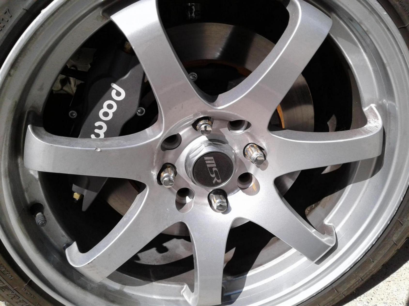 Wildwood Plus 2 front brake kit-20170925_112603_1506363367851.jpg