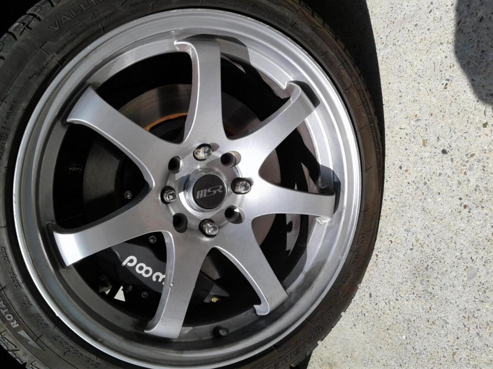 Wildwood Plus 2 front brake kit-20170925_112611_1506363339684.jpg