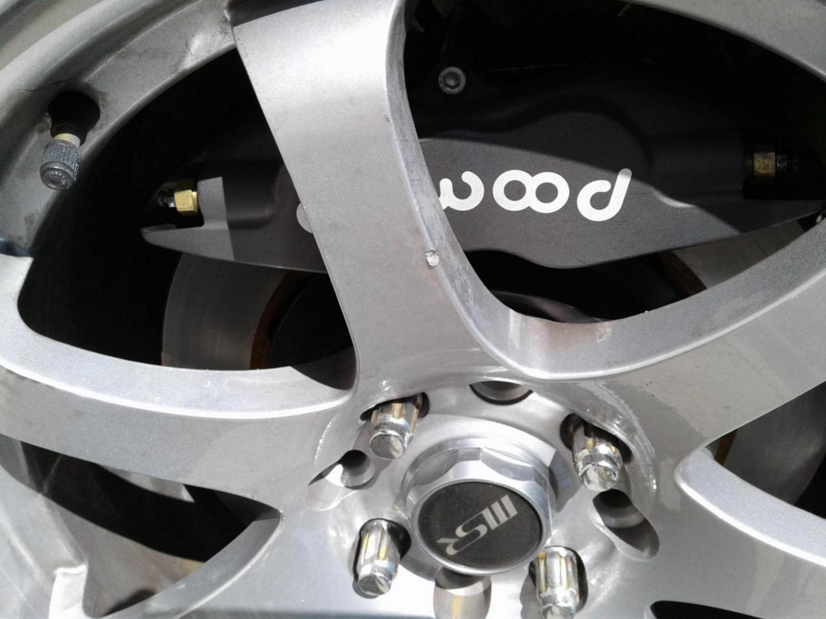 Wildwood Plus 2 front brake kit-20170925_112615_1506363316354.jpg
