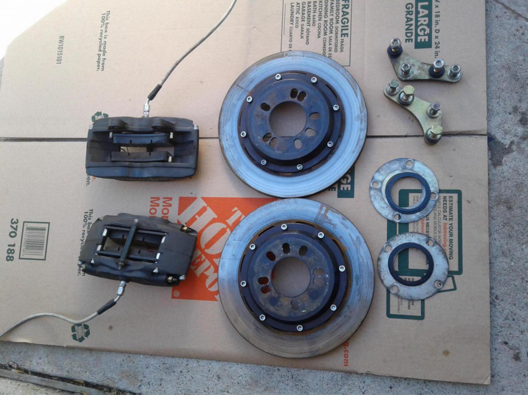 Wildwood Plus 2 front brake kit-20171022_160544_1508709575661.jpg