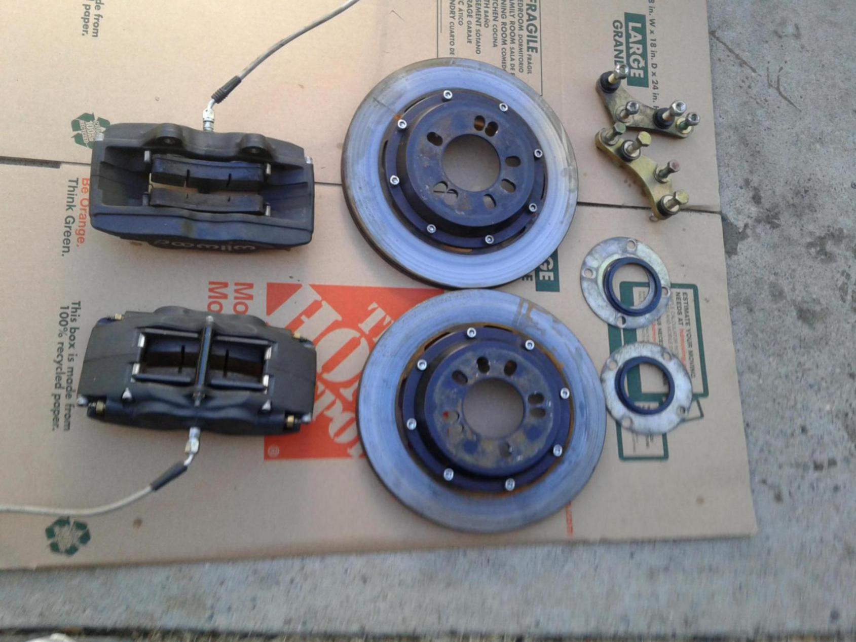 Wildwood Plus 2 front brake kit-20171022_160548_1508709589877.jpg
