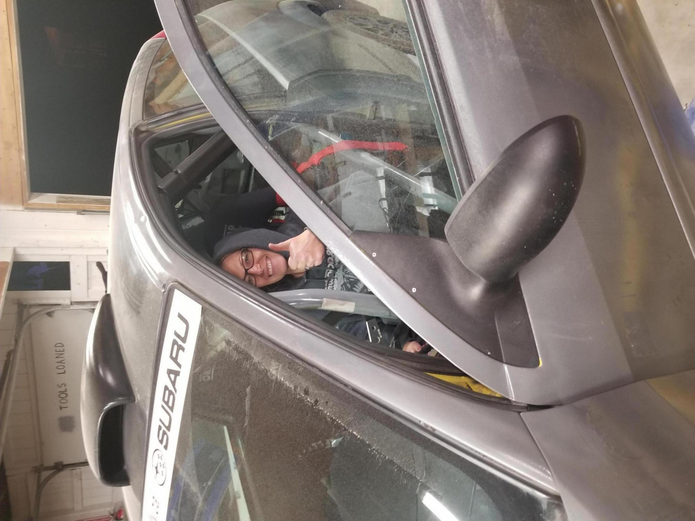 BATLSDN Stage Rally ZX3-20171128_191243_1511929000481.jpg