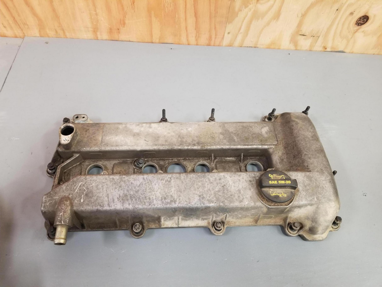 Fuel Pump Control Module Page 3 Subaru Legacy Forums