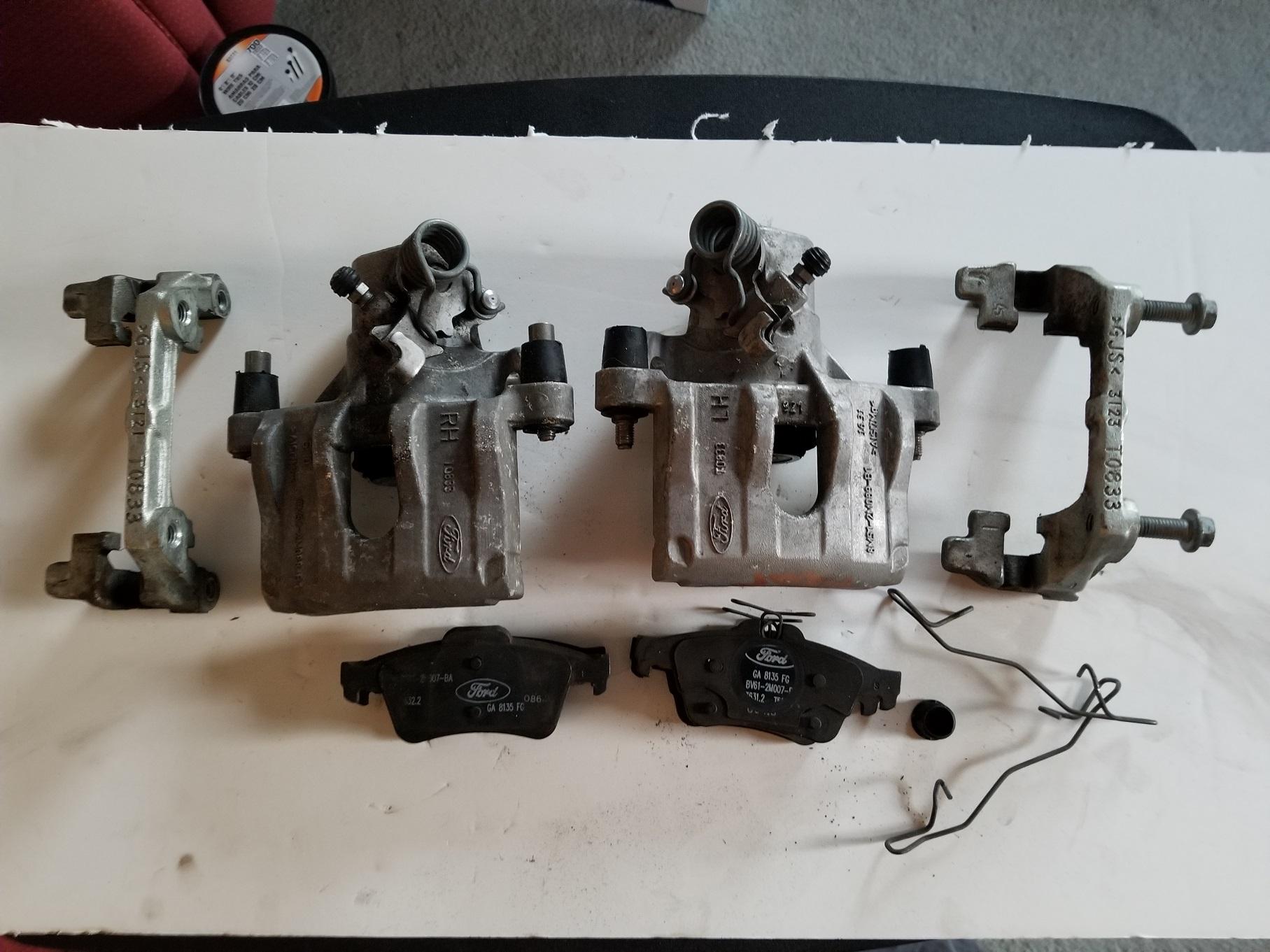 Massive Rear Disc Conversion Parts & Rear SVT Calipers-20180226_175254.jpg