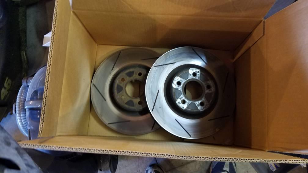 2013 Focus ST front brakes-20180809_075544.jpeg