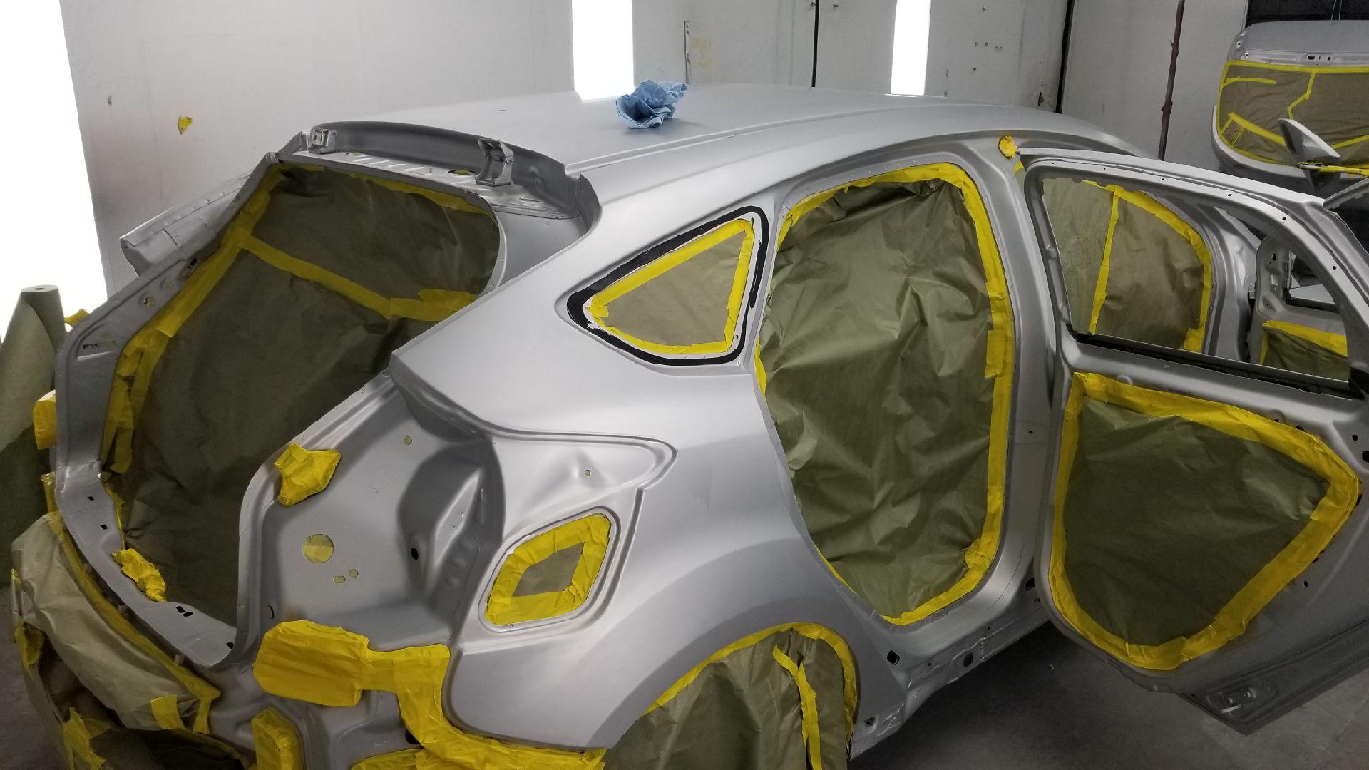 Converting A 2014 Focus Titanium To A 2015-18 Titanium-20181203_083842_1543867098631.jpeg