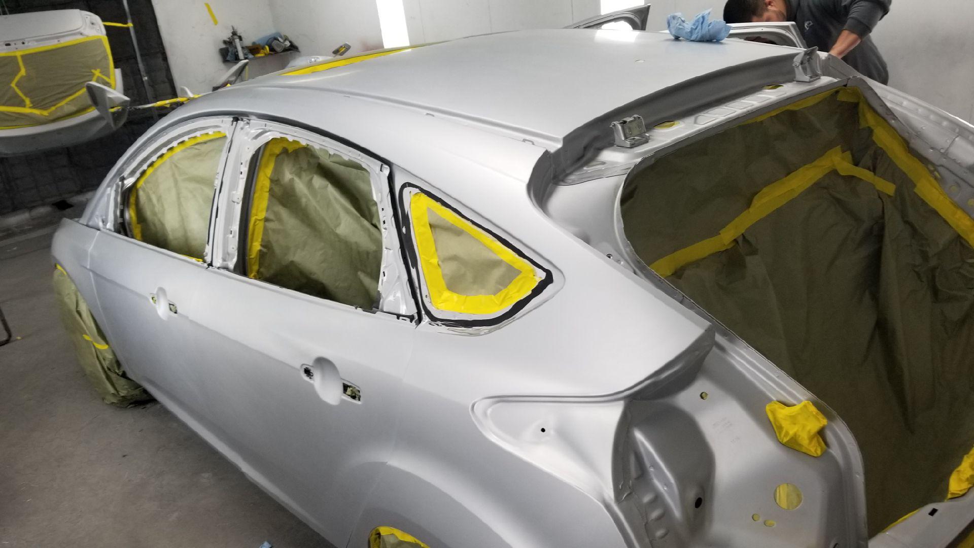 Converting A 2014 Focus Titanium To A 2015-18 Titanium-20181203_083851_1543867098526.jpeg