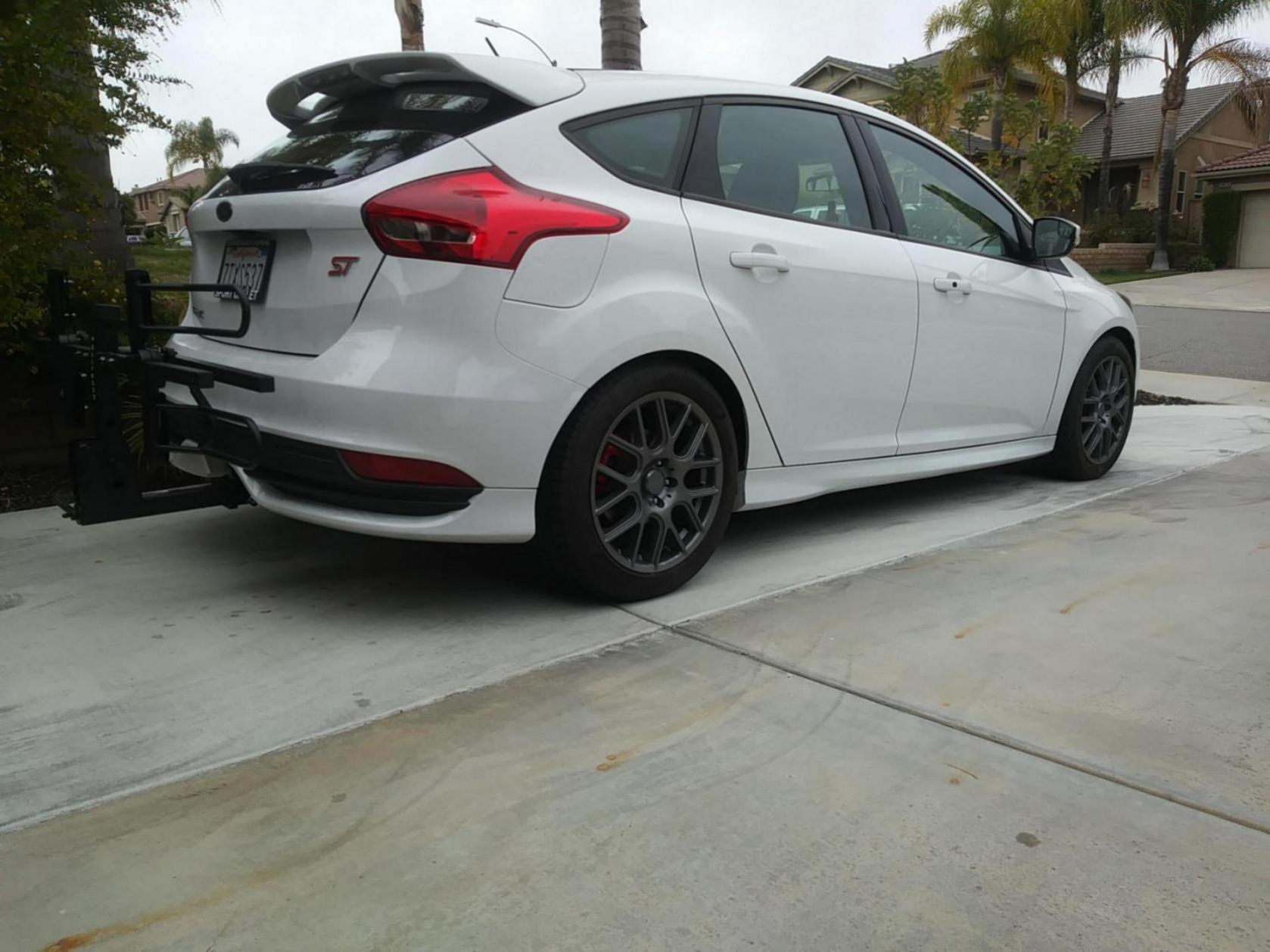 2016 FoST2 - Mods.  (From NA FoSE to FoST)-20190105_120157_1549254448988.jpg